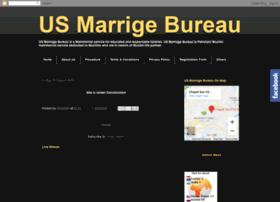 usmarrigebureau.blogspot.com