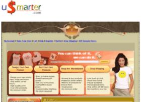 usmarter.com