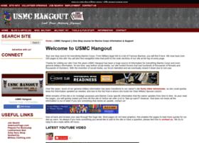 usmchangout.com