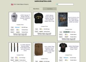 usmcmarine.com