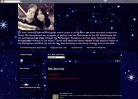 usmcretired.blogspot.com