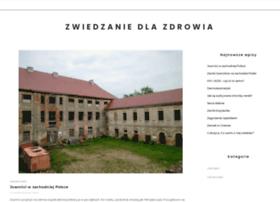 usmiech.radom.pl