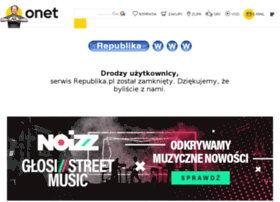 usmiech.republika.pl