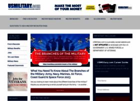 usmilitary.com