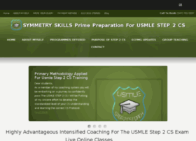 usmlestep2cs.us
