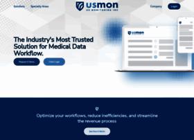 usmon.com