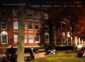 usn.org