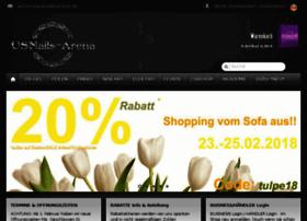 usnails-arena.de