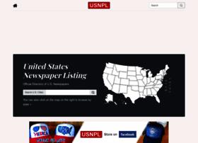 usnpl.com