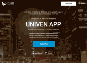 uso.com.br