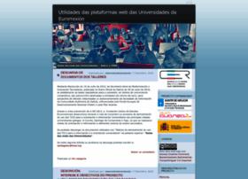 usodaswebs.wordpress.com