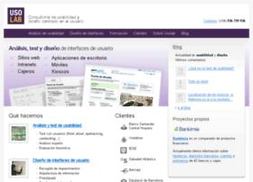 usolab.com