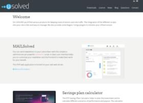 usolved.net