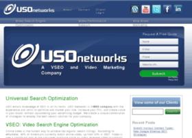 usonetworks.com