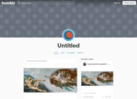 usonic.tumblr.com