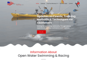 usopenwaterswimming.org