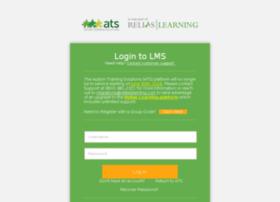 usor01.autismtrainingsolutions.com