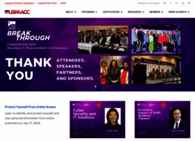 uspaacc.com