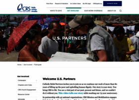 uspartners.crs.org