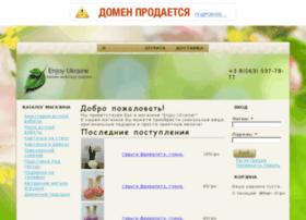 uspehdlyvseh.ru