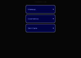 uspex.tigerrr.com