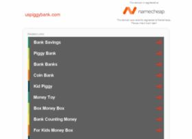 uspiggybank.com