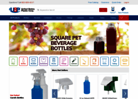 Usplastic.com