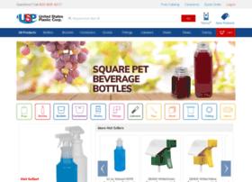 usplastics.com