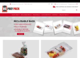 uspolypack.com