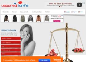 usporedi-tarife.com