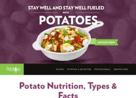 uspotatoes.com