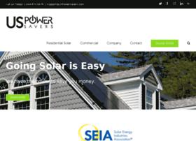 uspowersavers.net