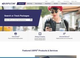 usps-us.com