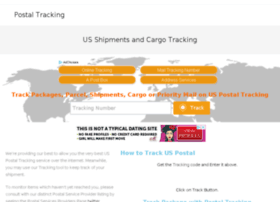 uspstrackingservice.com