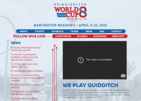 usqworldcup.com