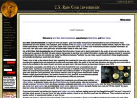 usrarecoininvestments.com