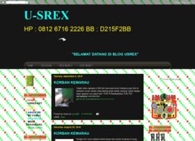 usrex.blogspot.com
