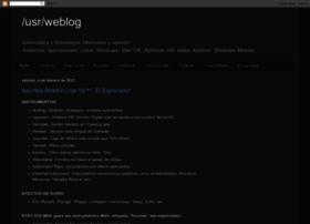 usrweblog.blogspot.com