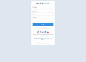 ussa203.applicantstack.com