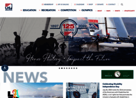 ussailing.org