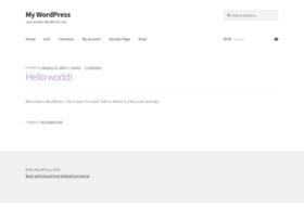 ussalonsupply.com