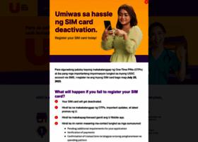 ussc.com.ph