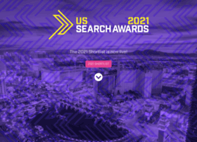 ussearchawards.com
