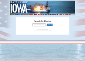 ussiowa.findyourpictures.com