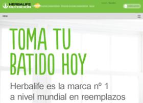 ussp.herbalife.com