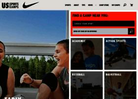 ussportscamps.com