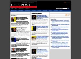 usspost.com