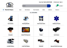 ussr.com