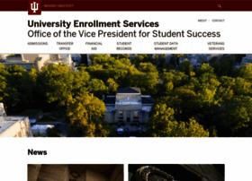 usss.iu.edu
