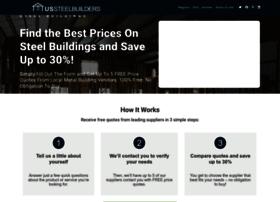 ussteelbuilders.com